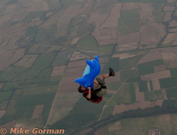paracaidismo--MrWalrus072011ByMikeGorman-(15).jpg