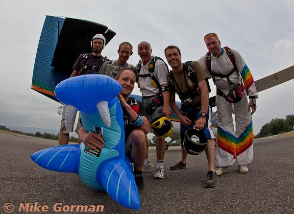 paracaidismo--MrWalrus072011ByMikeGorman-(6).jpg