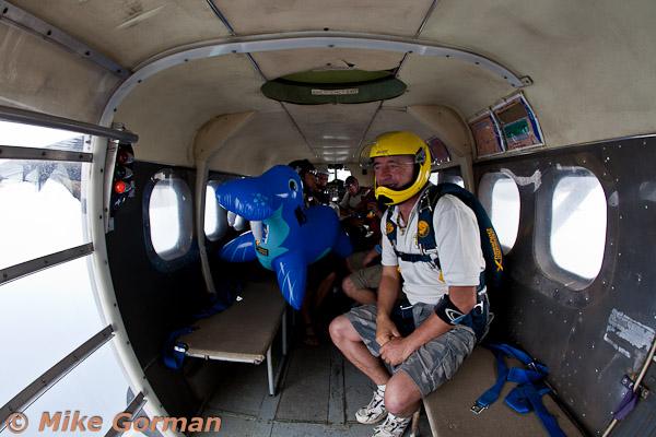 paracaidismo--MrWalrus072011ByMikeGorman-(9).jpg