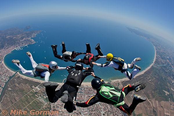 paracaidismo--hotWeekender30ByMikeGorman-(11).jpg