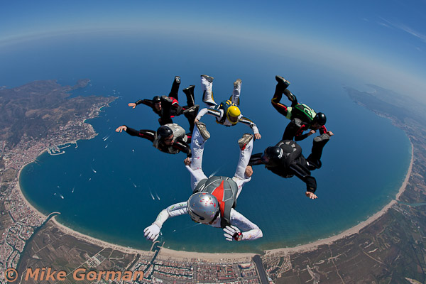 paracaidismo--hotWeekender30ByMikeGorman-(16).jpg