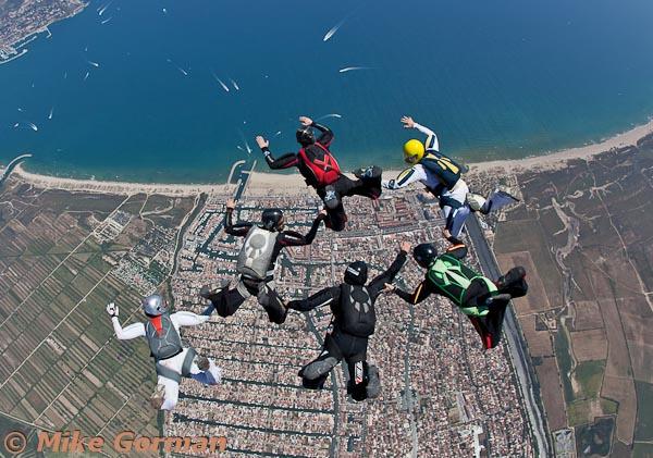 paracaidismo--hotWeekender30ByMikeGorman-(17).jpg
