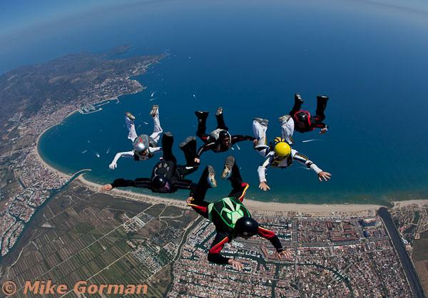 paracaidismo--hotWeekender30ByMikeGorman-(18).jpg