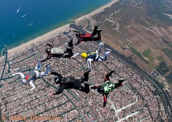 paracaidismo--hotWeekender30ByMikeGorman-(19).jpg