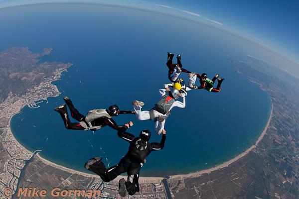 paracaidismo--hotWeekender30ByMikeGorman-(26).jpg