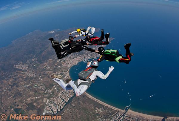 paracaidismo--hotWeekender30ByMikeGorman-(27).jpg