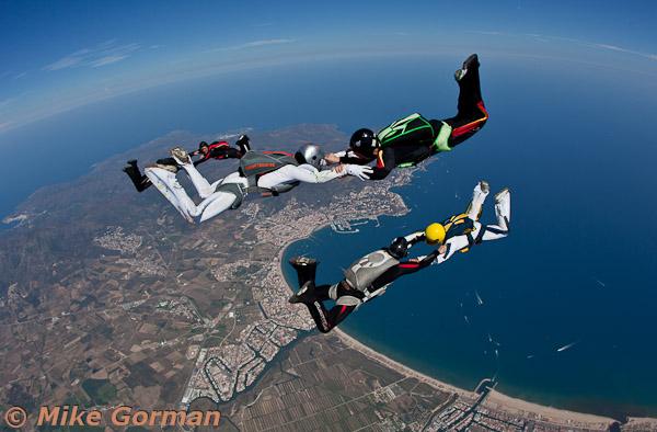paracaidismo--hotWeekender30ByMikeGorman-(28).jpg