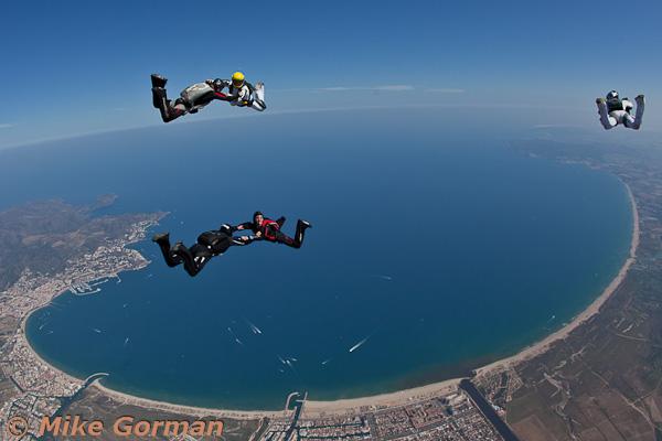 paracaidismo--hotWeekender30ByMikeGorman-(29).jpg