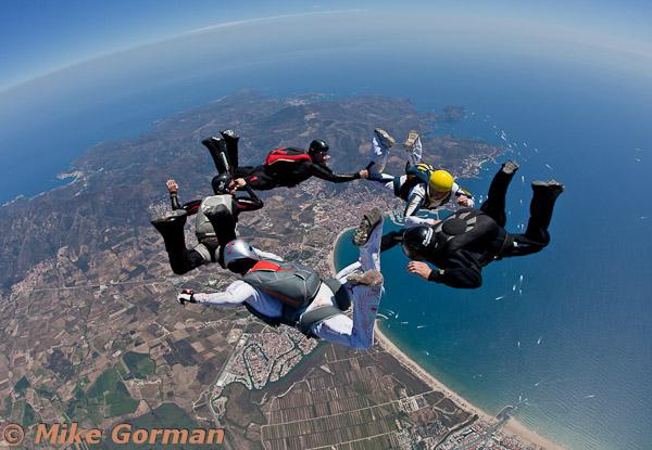 paracaidismo--hotWeekender30ByMikeGorman-(3).jpg