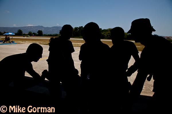 paracaidismo--hotWeekender30ByMikeGorman-(33).jpg