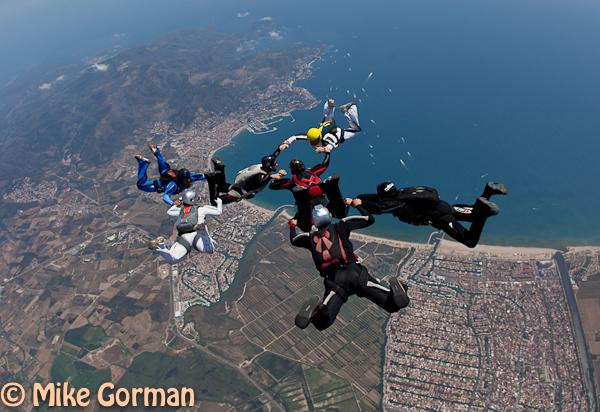 paracaidismo--hotWeekender30ByMikeGorman-(35).jpg