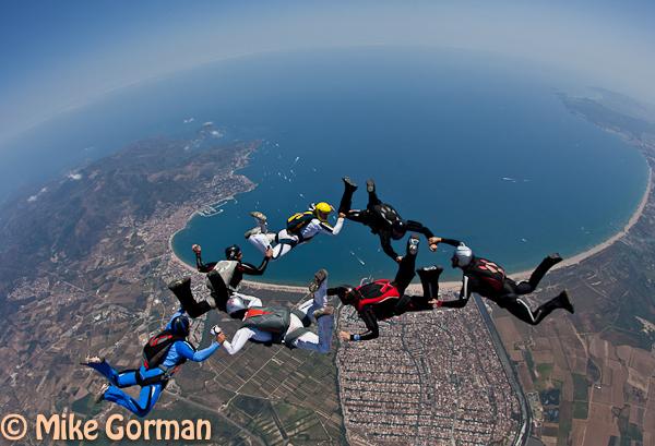paracaidismo--hotWeekender30ByMikeGorman-(36).jpg