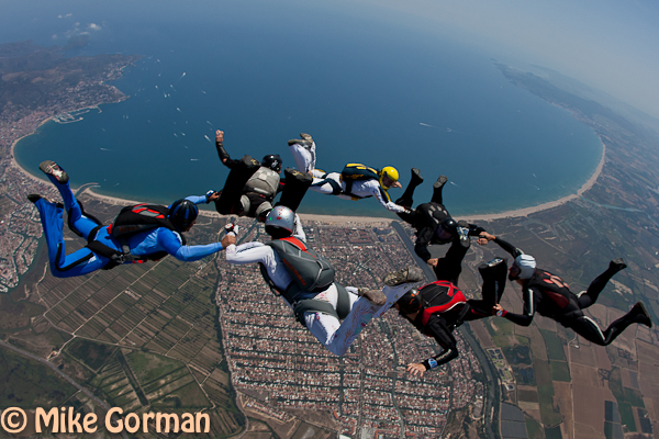 paracaidismo--hotWeekender30ByMikeGorman-(38).jpg