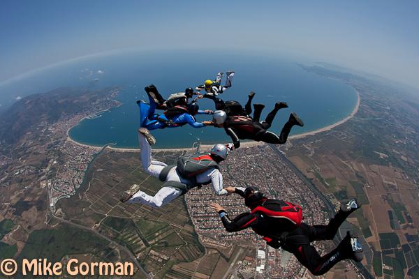 paracaidismo--hotWeekender30ByMikeGorman-(39).jpg