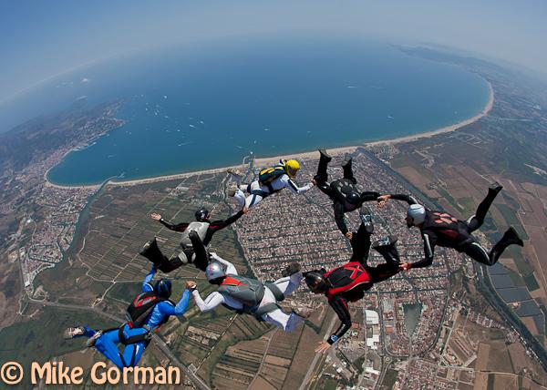paracaidismo--hotWeekender30ByMikeGorman-(40).jpg