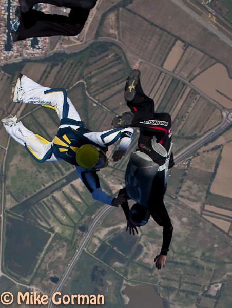 paracaidismo--hotWeekender30ByMikeGorman-(46).jpg