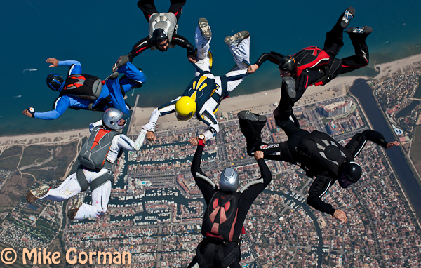 paracaidismo--hotWeekender30ByMikeGorman-(47).jpg