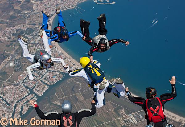 paracaidismo--hotWeekender30ByMikeGorman-(48).jpg