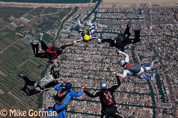 paracaidismo--hotWeekender30ByMikeGorman-(50).jpg