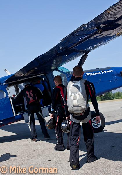 paracaidismo--hotWeekender30ByMikeGorman-(51).jpg