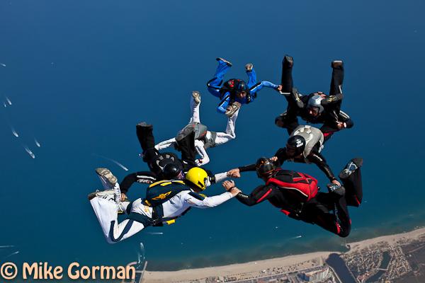 paracaidismo--hotWeekender30ByMikeGorman-(53).jpg