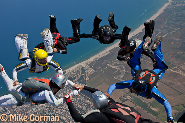 paracaidismo--hotWeekender30ByMikeGorman-(54).jpg