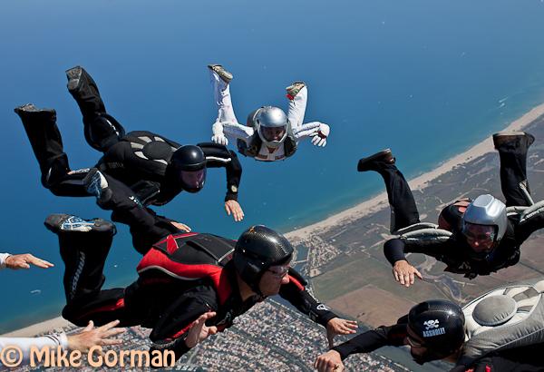 paracaidismo--hotWeekender30ByMikeGorman-(56).jpg