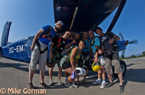 paracaidismo--hotWeekender30ByMikeGorman-(60).jpg