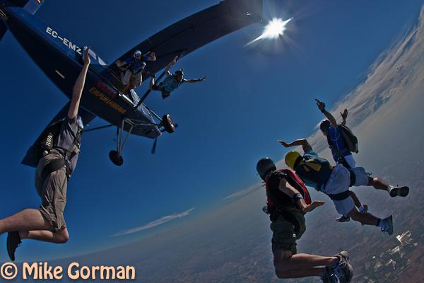 paracaidismo--hotWeekender30ByMikeGorman-(61).jpg