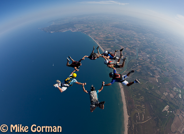 paracaidismo--hotWeekender30ByMikeGorman-(62).jpg