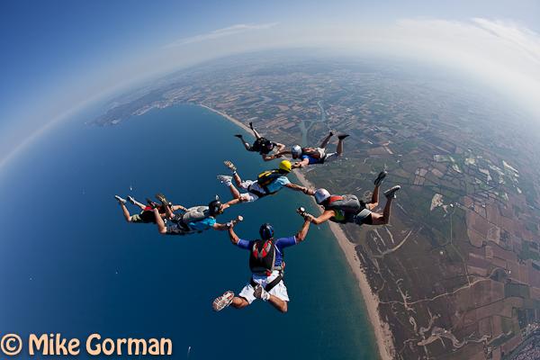 paracaidismo--hotWeekender30ByMikeGorman-(63).jpg