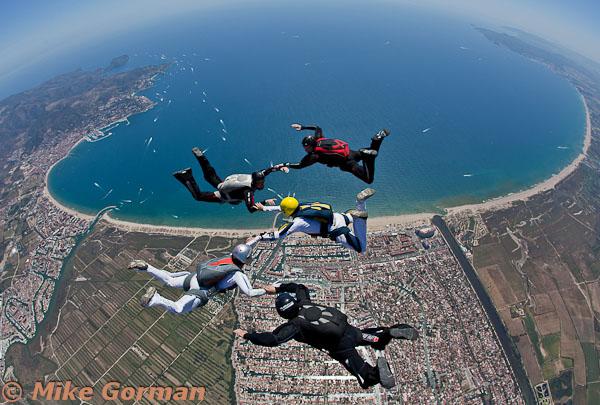 paracaidismo--hotWeekender30ByMikeGorman-(7).jpg