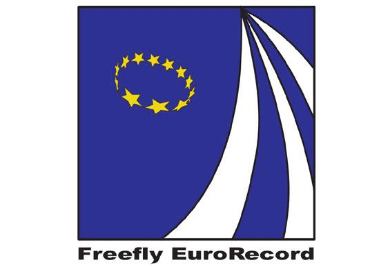 paracaidismo--000_eurorecord11.jpg