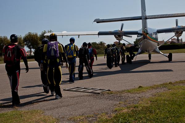 paracaidismo--16WayTrophy11ByMikeGorman-(3).jpg
