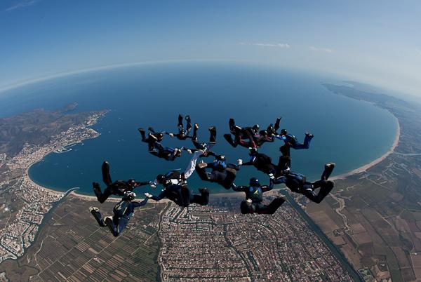 paracaidismo--16WayTrophy11ByMikeGorman-(4).jpg
