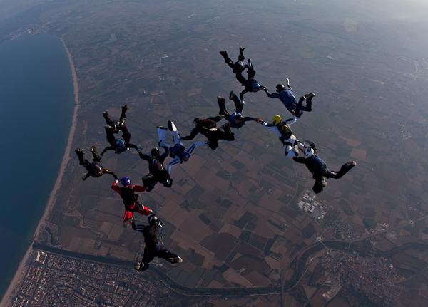 paracaidismo--16WayTrophy11ByMikeGorman-(8).jpg