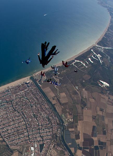 paracaidismo--16wayT2011-ByMikeGorman-(101).jpg