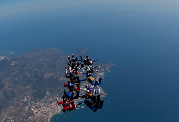 paracaidismo--16wayT2011-ByMikeGorman-(102).jpg