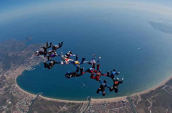 paracaidismo--16wayT2011-ByMikeGorman-(103).jpg