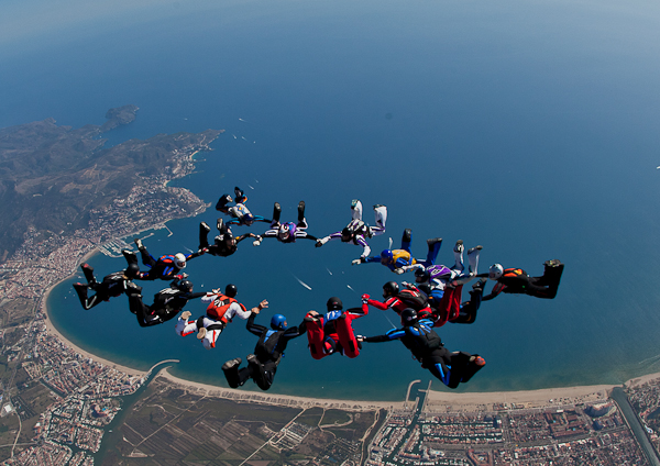 paracaidismo--16wayT2011-ByMikeGorman-(104).jpg
