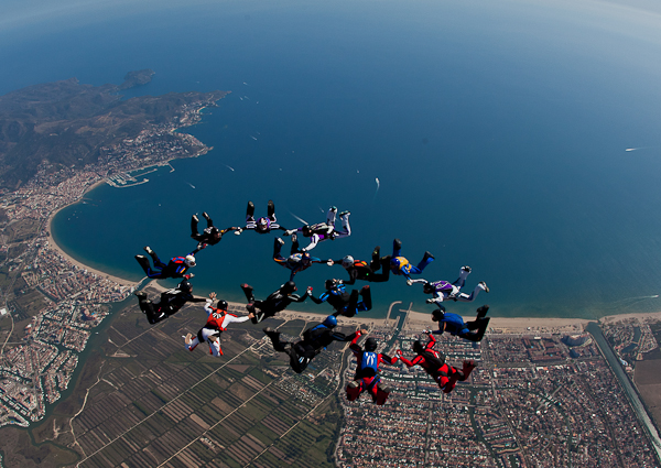 paracaidismo--16wayT2011-ByMikeGorman-(105).jpg