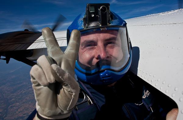paracaidismo--16wayT2011-ByMikeGorman-(106).jpg