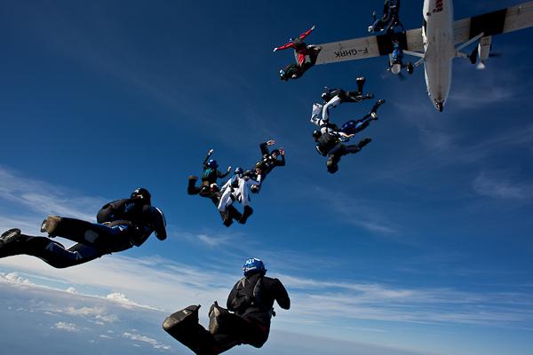 paracaidismo--16wayT2011-ByMikeGorman-(107).jpg
