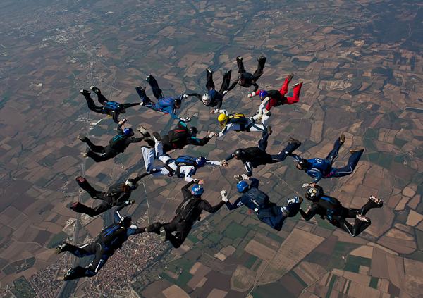 paracaidismo--16wayT2011-ByMikeGorman-(108).jpg