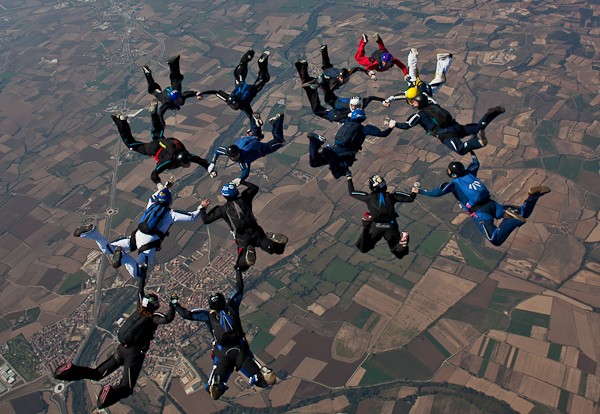 paracaidismo--16wayT2011-ByMikeGorman-(109).jpg