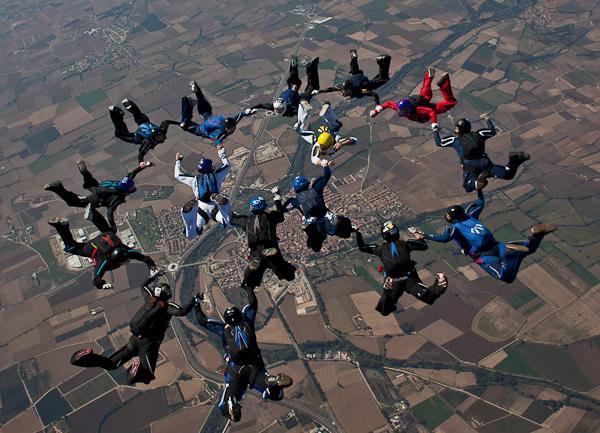 paracaidismo--16wayT2011-ByMikeGorman-(110).jpg