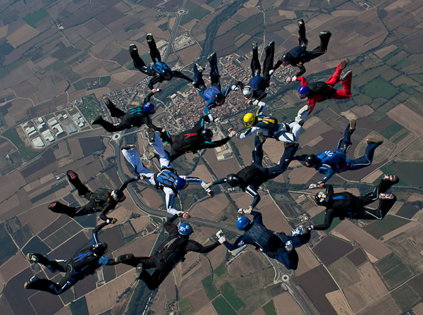 paracaidismo--16wayT2011-ByMikeGorman-(111).jpg