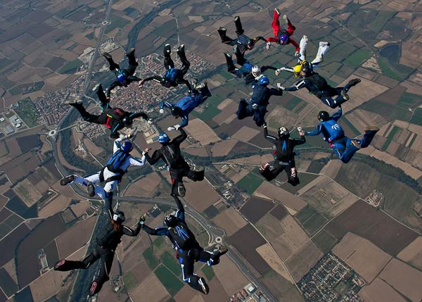 paracaidismo--16wayT2011-ByMikeGorman-(112).jpg
