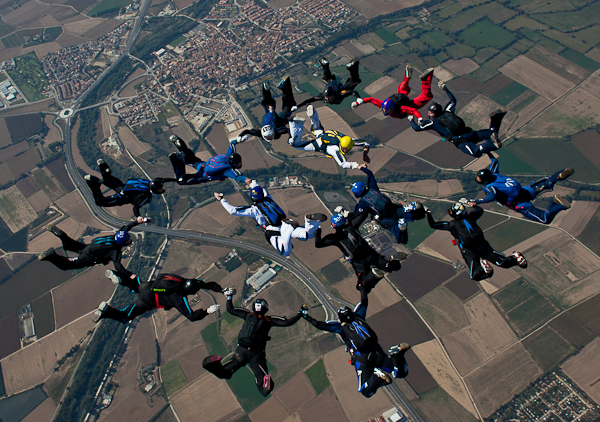 paracaidismo--16wayT2011-ByMikeGorman-(113).jpg