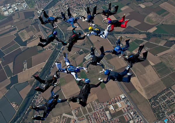 paracaidismo--16wayT2011-ByMikeGorman-(114).jpg